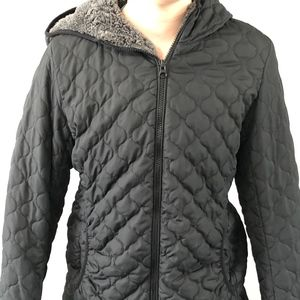 Womans Ripcurl jacket